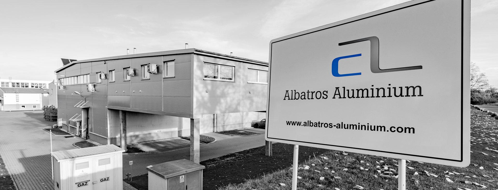 albatros_kontakt