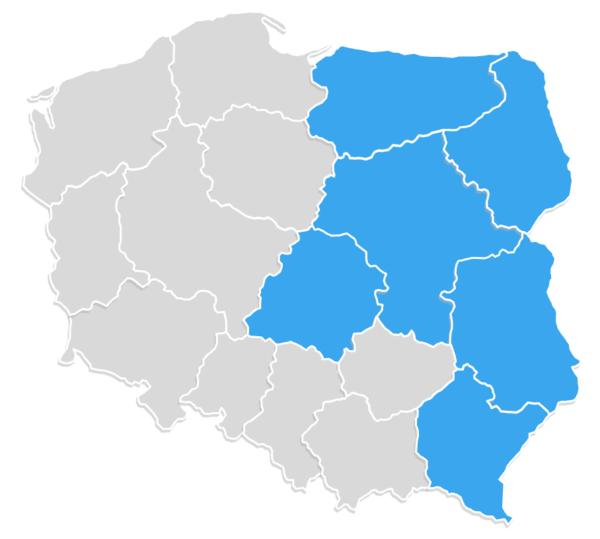 polnocny-wschod_new