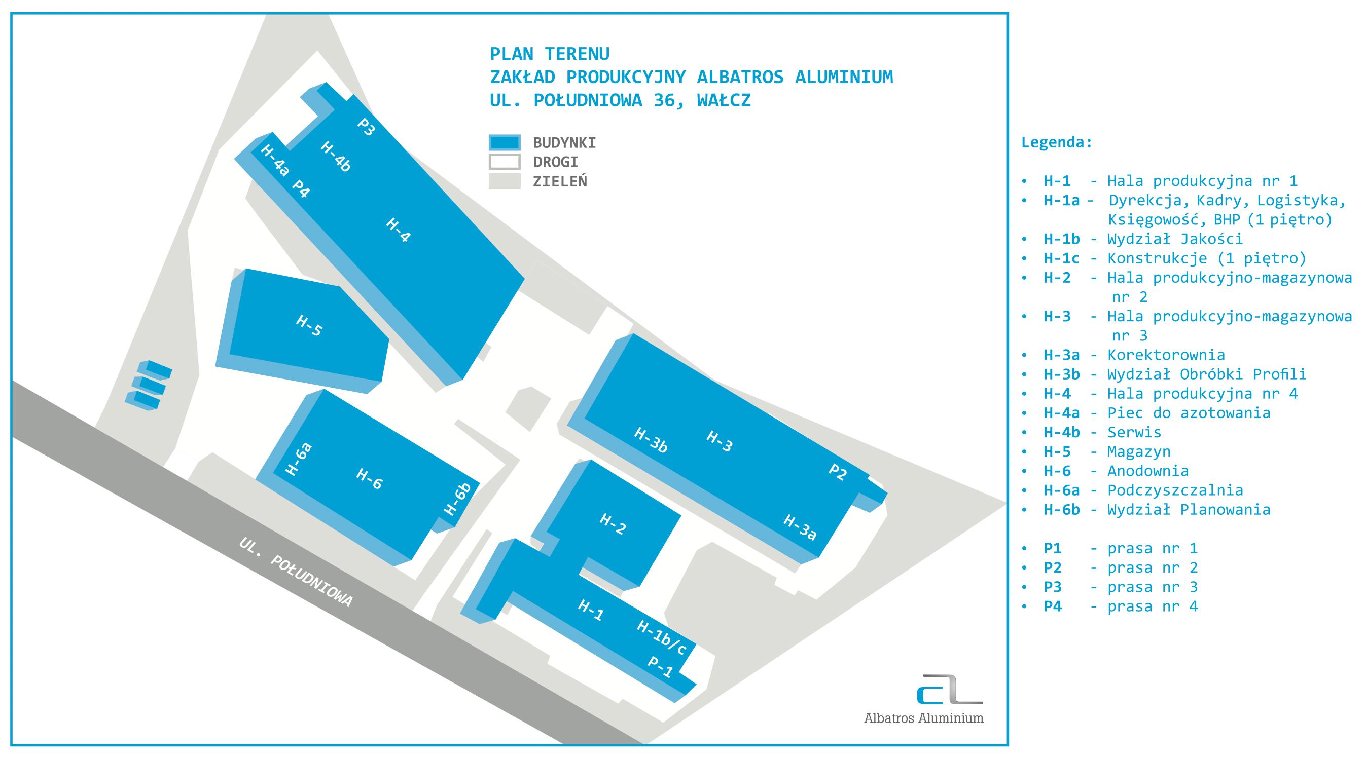 albatros_mapa_zakladu